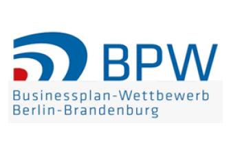 Logo BPW