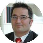 Foto Prof. Dr. Carsten Baumgarth
