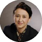 Foto Prof. Dr. Pakize Schuchert-Güler