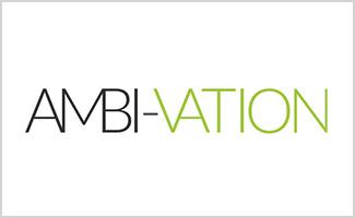 Logo Ambi-Vation
