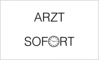 Logo Arzt Sofort