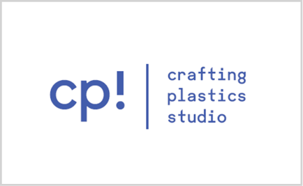 Logo CP! Studio
