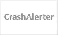 Logo CrashAlerter