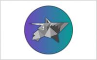 Logo Deckard A.I.