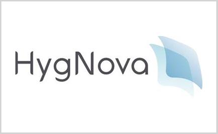 Logo HygNova