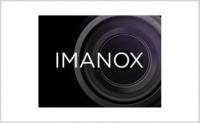 Logo Imanox