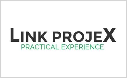 Logo Link-ProjeX