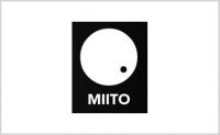 Logo Miito