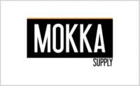 Logo Mokka Supply