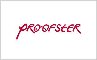 Logo Proofster