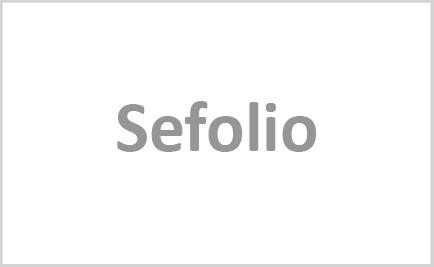 Logo Sefolio