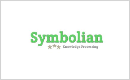Logo Symbolian