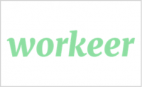 Logo Workeer