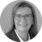 Foto Prof. Dr. Regina Baumgärtner