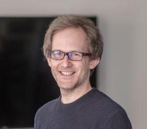 Arne Meyer-Haake