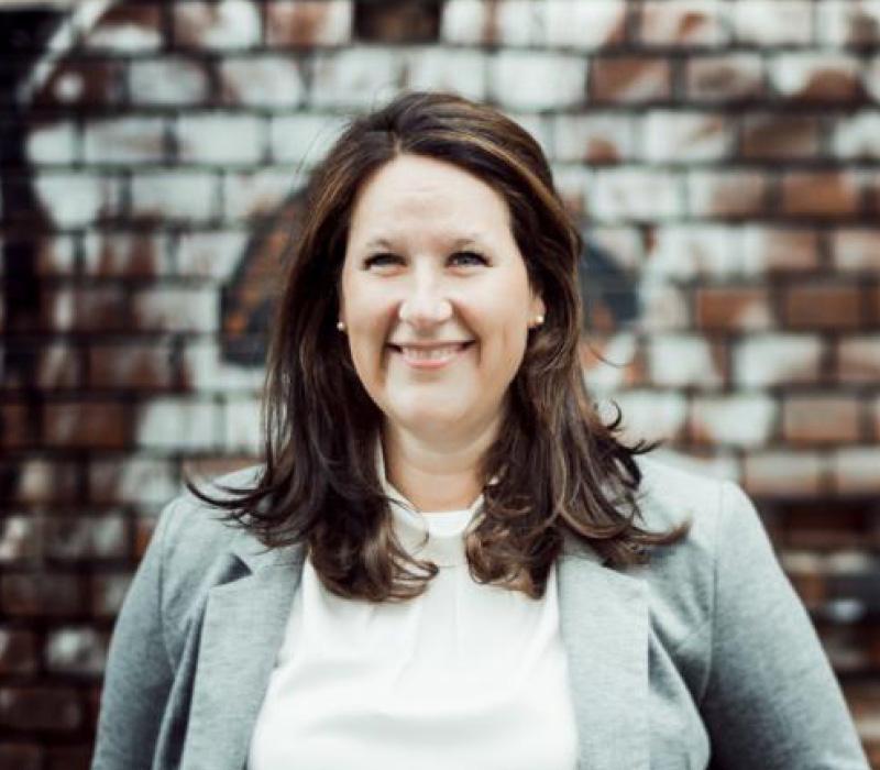 Kerstin Buschbeck