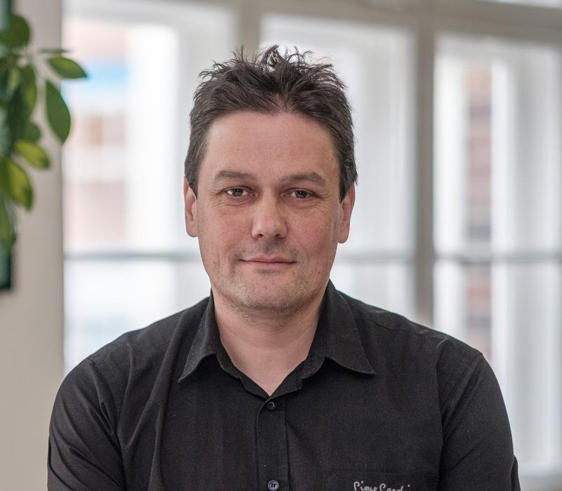 Matthias Grytzka