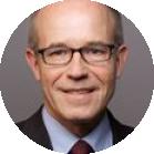 Foto Prof. Dr. Thomas Gruber
