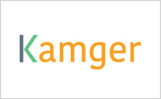 Logo Kamger