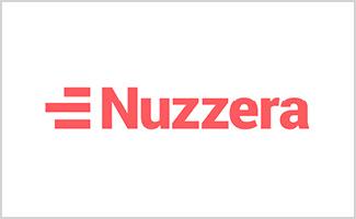 Logo Nuzzera