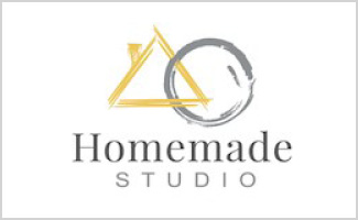 Logo Homemade Studio