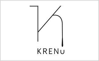 Logo KRENU
