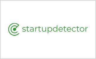 Logo Startupdetector