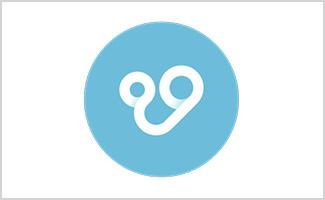 Logo MyHelpBuddy