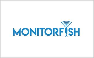 Logo MonitorFish