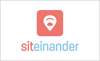 Logo sitEinander