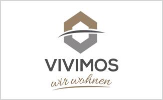 Logo Vivimos