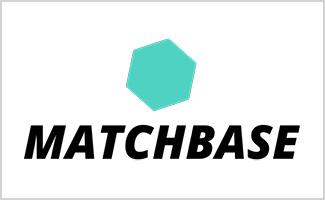 Logo Matchbase
