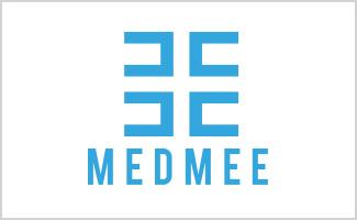 Logo MedMee