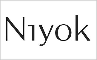 Logo Niyok