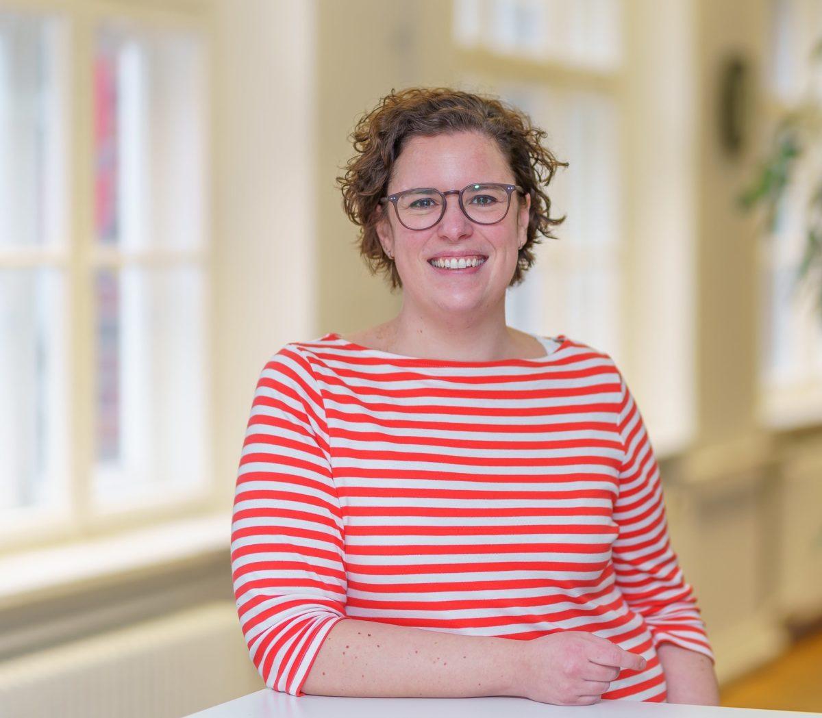 Katrin Jahnke