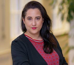 Katharina Guntermann